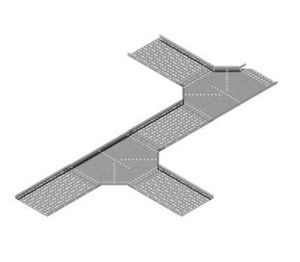 Product: Cable Tray Systems