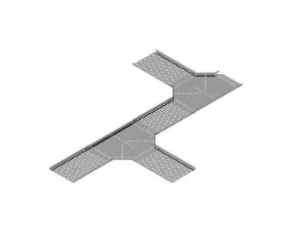 Revit, BIM, Store, Components, Architecture,, Object,Free,Download,voestalpine, metsec, cable, management, systems, tray, light, duty, medium, heavy, framing system, hot, dip, galvanised, pre, stainless, steel, 12mm, 18mm, 25mm, 50mm, electrical, fixtures, containment