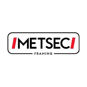 Logo: Metsec Framing