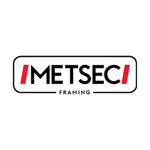Logo: Metsec Framing