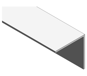 Product: Metframe L Section Angle