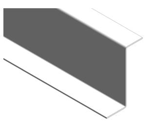 Product: Zed Ledger Section