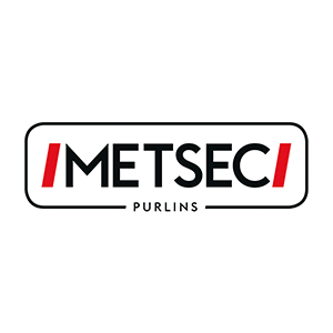 Logo: Metsec Purlins