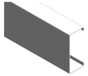 Product: C-Section (Mezzanine)