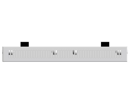 Image of Centara Horizontal