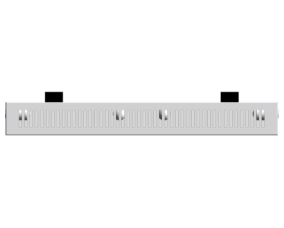 Image of Centara Horizontal