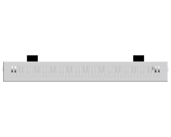 Image of Galant Horizontal