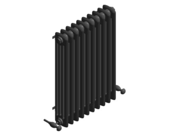Revit, BIM, Download, Free, Components, object, objects, MHS, Heating, Products, Radiator, Mechanical, New, Ionic, Wall, Mounted, Range, Equipment, Free, Standing, With, Feet