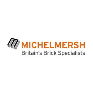 Logo: Michelmersh Brick Holdings PLC