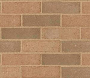 Product: Blockleys - 65mm Park Royal Wirecut