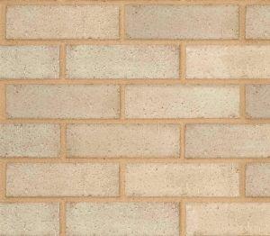 Product: Blockleys - 65mm Windermere Grey