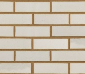 Product: Blockleys - Porcelain White Smooth