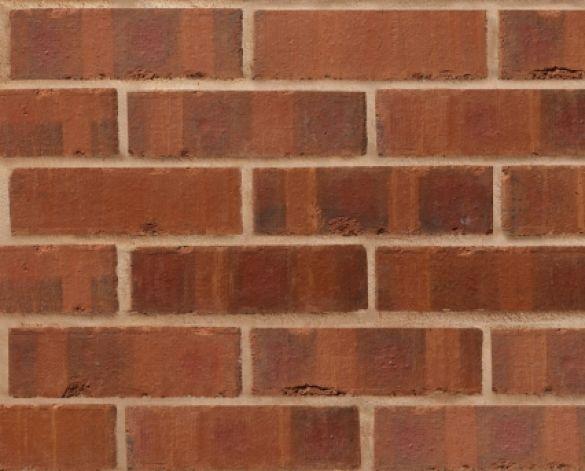 brick, wall, masonry, block,