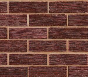 Product: Carlton - 65mm Crigglestone Red