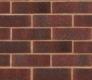 Product: Carlton - 65mm Priory Mixture
