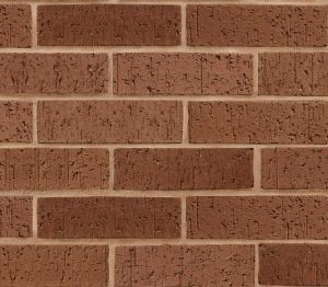 Product: Carlton - 65mm Red Dragwire