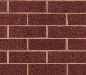 Product: Carlton - 65mm Red Sandfaced