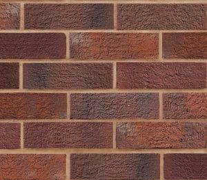 Product: Carlton - 65mm Wolds Minster Blend