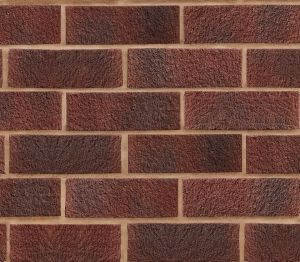 Product: Carlton - 73mm Priory Mixture