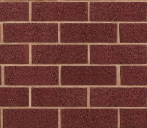 Product: Carlton - 73mm Red Sandfaced