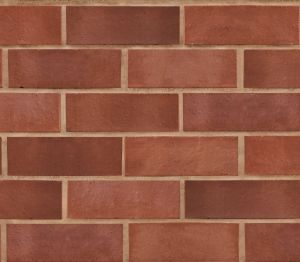 Product: Carlton - 73mm Victorian Red
