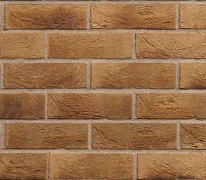 Product: Charnwood - 65mm Golden Russet