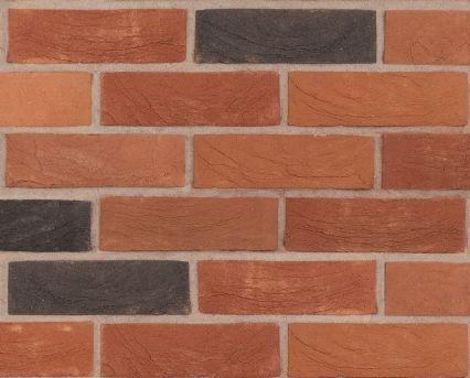 Walls, Brick, Block, Masonry