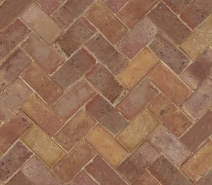 Product: Freshfield Lane - 65mm Square Edge Paver