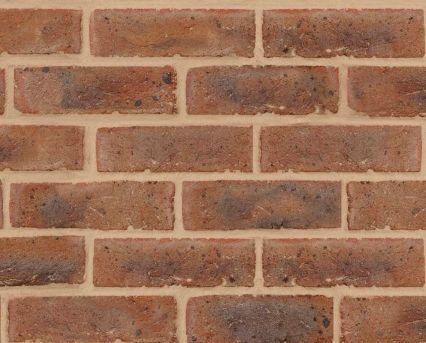 wall, masonry, brick, block