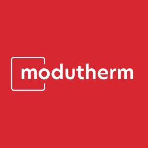 Logo: Modutherm