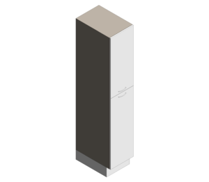 Product: Definitive - Broom Units 2115_2250mm