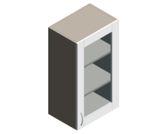 Revit, BIM, Download, Free, Components, object, objects, Moores, Housing, Cabinets, Units, Casework, Definitive, Glass, Wall, Units