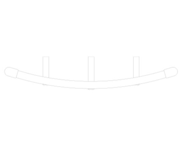 Revit, BIM, Download, Free, Components, object, objects, Myson, radiator, heating, mechanical, range, equipment, radiators, avonmore,chrome,white,curved,straight,multi,rail