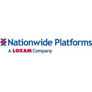 Logo: Nationwide Platforms