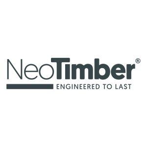 Logo: NeoTimber