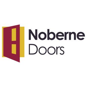 Logo: Noberne Doors Ltd