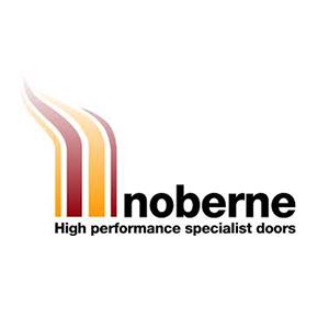 Logo: Noberne Doors Ltd