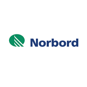 Logo: Norbord