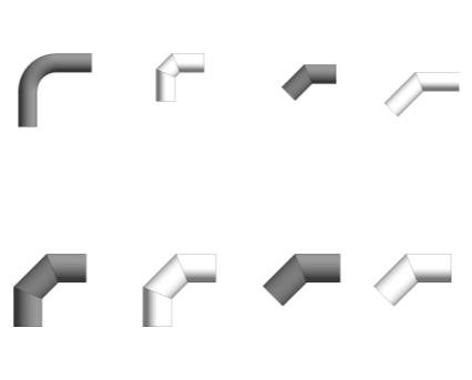 Bim, Components, Ambirad, Nor-Ray-Vac, Radiant, Heating, System