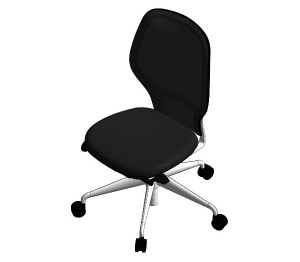 Product: Ara Office Chair