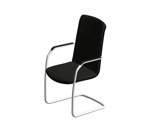 Product: Calder Executive Conference / Meeting Chair