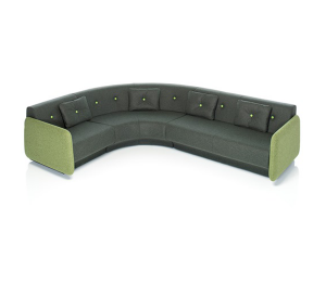 Product: Campus Mid-Range Sofa Configurations