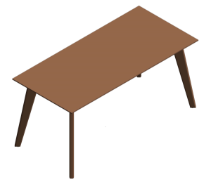 Product: Cubb Tables