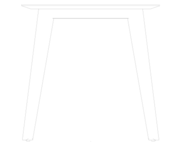 Image of Cubb Tables