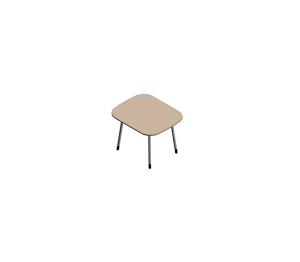 Product: Cwtch Complementary Table Range