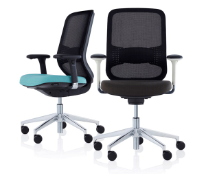 Product: Do Office Chair
