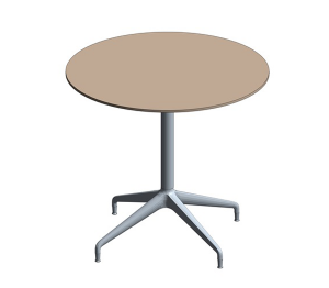 Product: Dune Low or High Occasional Side / Coffee Table
