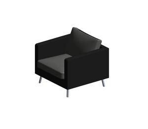 Product: Ogmore – Classic Sofa Range