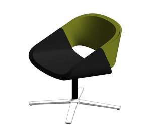 Product: Pace Meeting / Lounge Chair