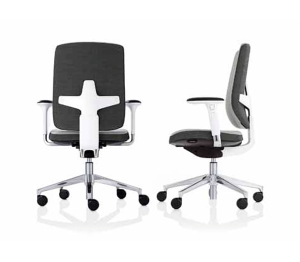 Product: Seren Task & Meeting Chair